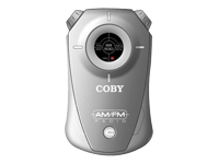 COBY CX-71