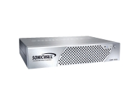 Dell SonicWALL CDP 210