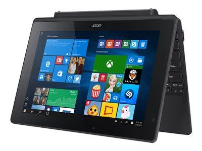 Acer Aspire Switch 10 E SW3-016-13YY