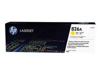 HP Cartouches Laser CF312A