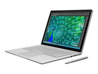 Microsoft Surface Surface Book SV7-00003