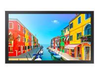 "Samsung OH24E 24"" Classe ( 23.8"" visualisable ) écran DEL"