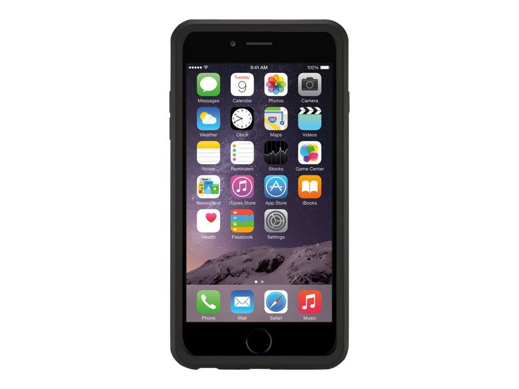 OtterBox Symmetry Series Apple iPhone 6 Plus coque de protection pour téléphone portable