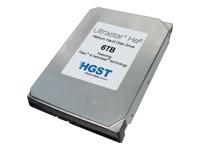 HGST Ultrastar 0F18335