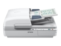 Epson Scanners Professionnels B11B205331