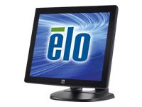 Elo Touch Ecrans tactiles E230052