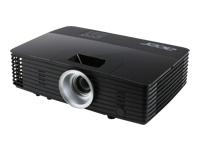 Acer Vid�oprojecteurs MR.JM011.001