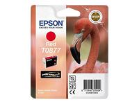 Epson Cartouches Jet d'encre d'origine C13T08774020