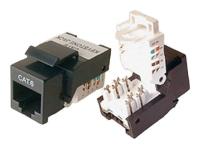 MCAD C�bles et connectiques/Connectique RJ 272880