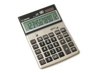 Canon Calculatrice 2500B004