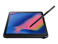 Samsung Galaxy Tab A with S Pen - Tableta - Android