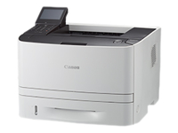 Canon iSensys 0281C001