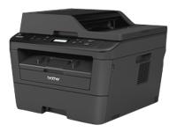Brother DCP-L2540DN - imprimante multifonctions (Noir et blanc)