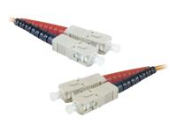 MCAD Câbles et connectiques/Fibre optique 390320