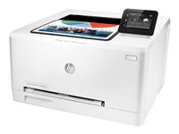 HP Color LaserJet Pro M252dw - Printer - color