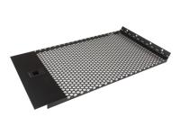 StarTech.com Racks et accessoires  RKPNLHV6U