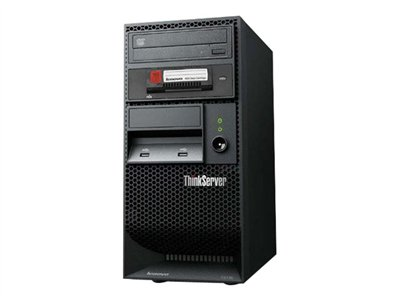 Lenovo ThinkServer TS130 1106