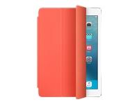 Apple Smart protection d'écran pour tablette