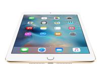 Apple iPad mini 4  MK9Q2NF/A