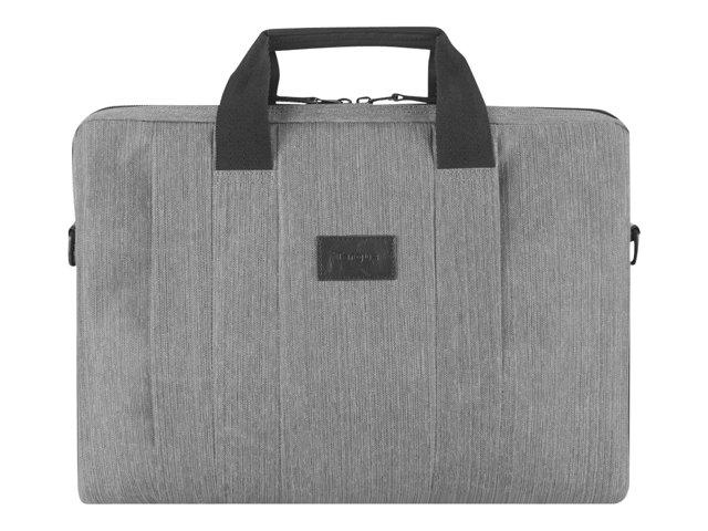Image of Targus City Smart Laptop Slipcase - notebook sleeve