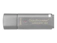 Kingston DataTraveler DTLPG3/32GB