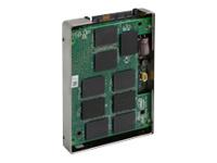 Hitachi Produits Hitachi 0B32071