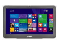 ASUS All-in-One PC ET2040IUK