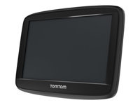 TomTom Start 42 GPS navigator automotiv 5 tommer widescreen