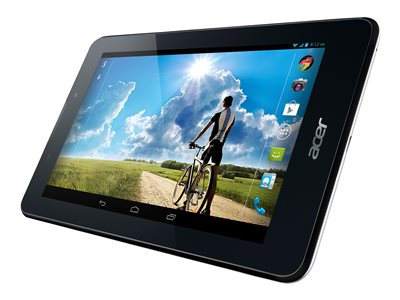 Acer ICONIA A1-713-K02M