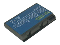 MicroBattery MicroBattery MBI55890