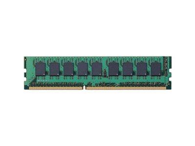 BUFFALO   DDR3   4 GB   DIMM 240 pin