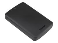 Toshiba Canvio HDTB330EK3CA