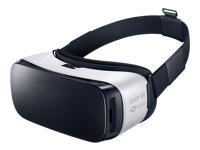Samsung Produits Samsung SM-R322NZWAXEF