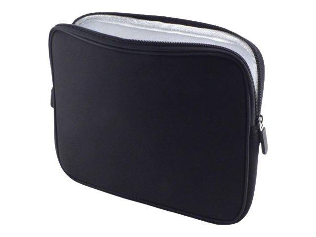 mcl samar housse d 39 ordinateur portable mcl samar sacoche malette et housse pc portable. Black Bedroom Furniture Sets. Home Design Ideas