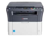 Kyocera Document Solutions  FS 1102M43NLV
