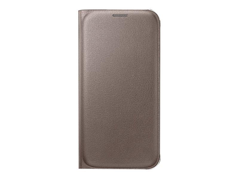 Samsung Flip Wallet EF-WG920P protection à rabat pour téléphone portable