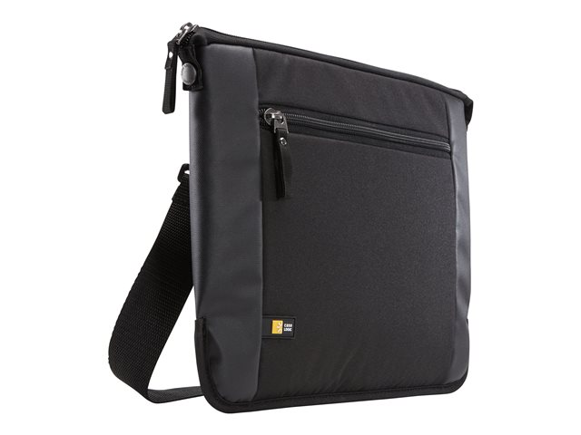 "Image of Case Logic Intrata 11.6"" Laptop Bag - notebook carrying case"