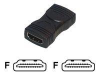 MCL Samar coupleur HDMI