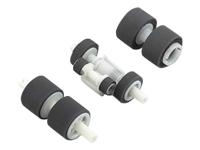 Epson Accessoires pour imprimantes B12B813561