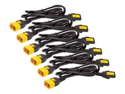 APC cable de alimentación - 61 cm