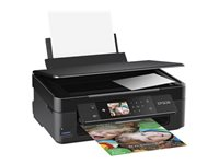 Epson Expression XP-441 - Multifunction printer - color