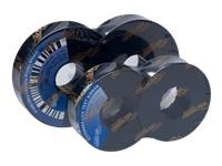 Printronix produit Printronix 179499-001