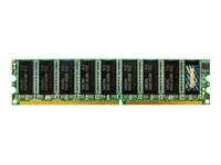 Transcend DDR4 TS128MLD72V4J