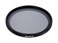 Sony VF 55CPAM