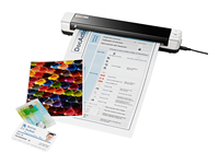 Plustek MobileOffice S410-G