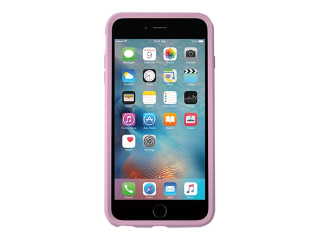 OtterBox Symmetry Series Apple iPhone 6/6s coque de protection pour téléphone portable