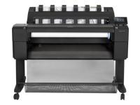 HP DesignJet L2Y21A#B19
