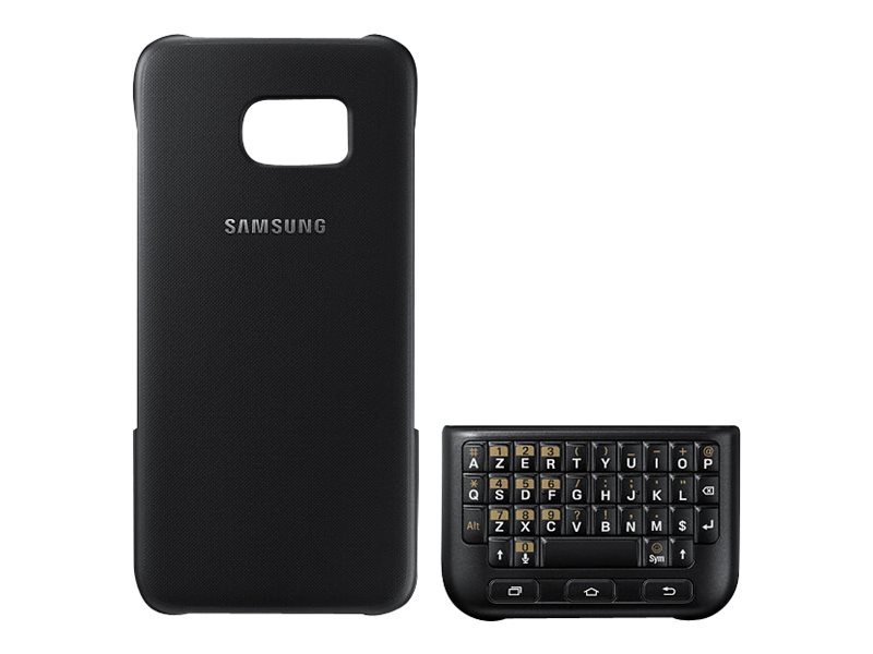 Samsung Keyboard Cover EJ-CG935 - AZERTY - protège-clavier