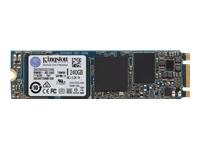 Kingston Disques SSD SM2280S3G2/240G