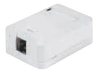 MCAD Câbles et connectiques/Connectique RJ 273030